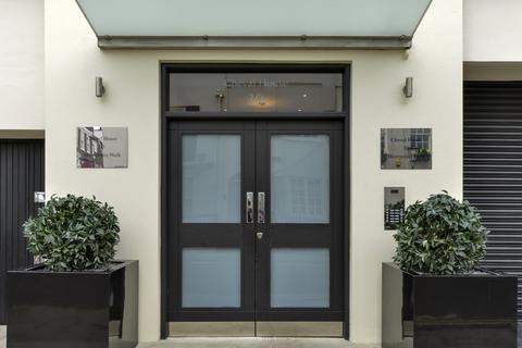 3 bedroom flat to rent - Cheval House, Montpelier Walk, Knightsbridge, London, SW7