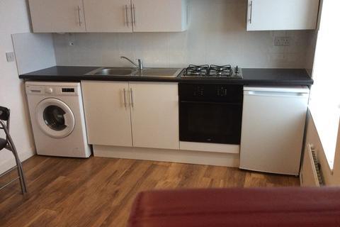 1 bedroom flat to rent - LITTLEMOOR ROAD, PUDSEY LS28