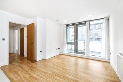 2 bedroom flat to rent - Stratford High Street, London