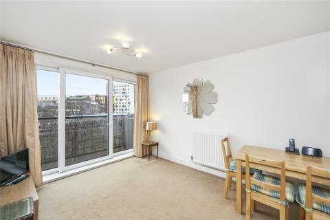 1 bedroom flat to rent - Tarves Way, Greenwich, London