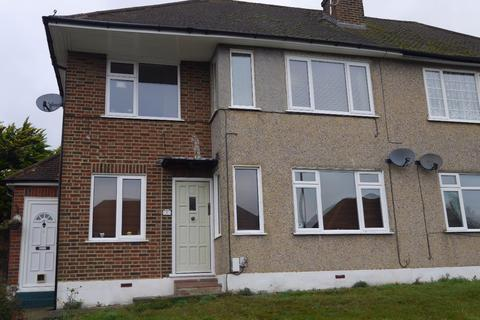 2 bedroom maisonette to rent - West Wickham