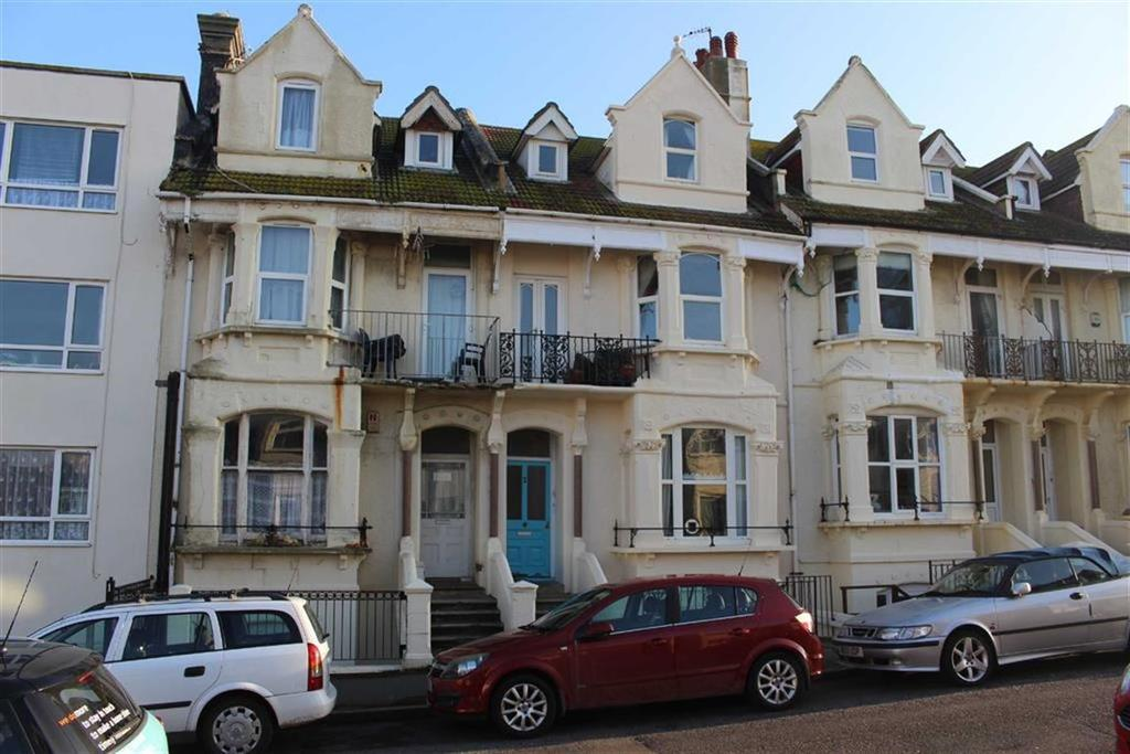 3 Bedrooms Apartment Flat for sale in West View, Seaford