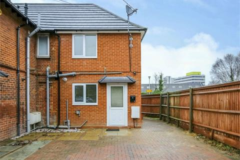 1 bedroom end of terrace house to rent - Old Bracknell Lane West, Bracknell, Berkshire