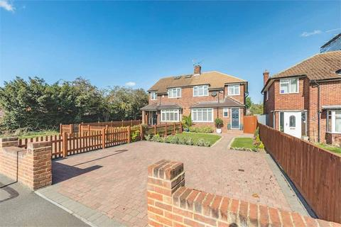 3 bedroom semi-detached house for sale - Walpole Road, Old Windsor, Berkshire