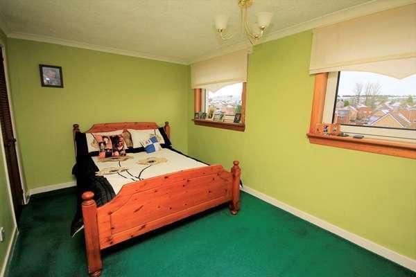 23 vancouver drive westwood east kilbride g75 8lq 3 bed for Beds east kilbride