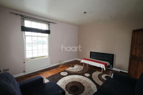1 bedroom flat to rent - Park Street, Luton