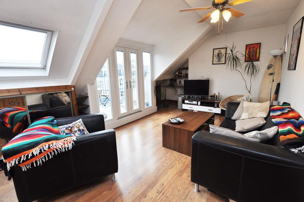 2 Bedrooms Apartment Flat for sale in Jesmond, Newcastle Upon Tyne