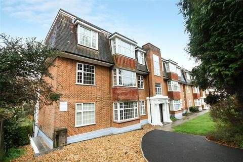 3 bedroom flat for sale - Surrey Road, Westbourne, Bournemouth, Dorset, BH4