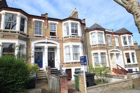 3 bedroom apartment to rent - Jerningham Road, New Cross, London, SE14