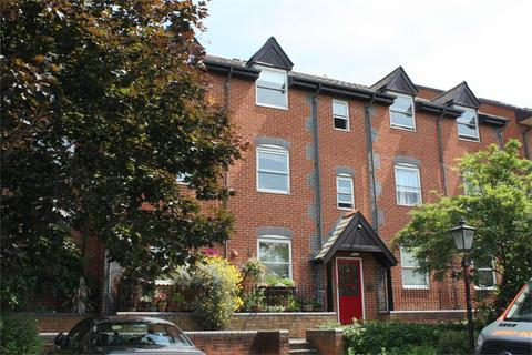 2 bedroom apartment to rent - Lynden Mews, Dale Road, Reading, Berkshire, RG2