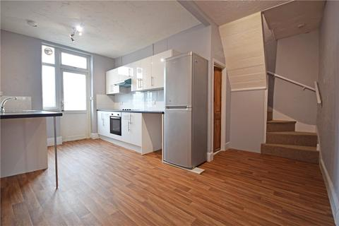 2 bedroom apartment to rent - Milton Road, Cambridge, Cambridgeshire, CB4