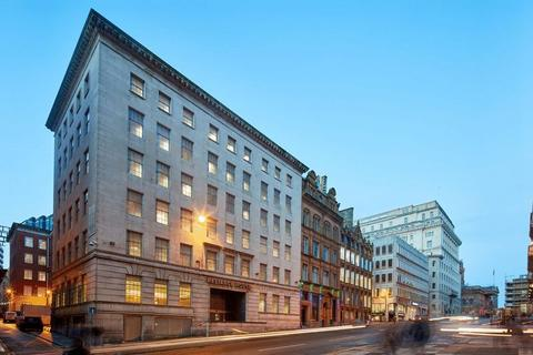 1 bedroom apartment for sale - 20 Water Street, Liverpool
