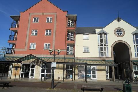 1 bedroom apartment to rent - Waterside, Exeter