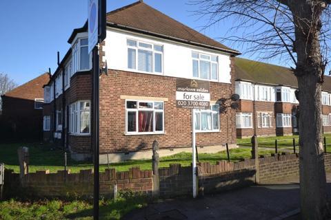 3 bedroom apartment for sale - Selhurst New Road, Selhurst, London, SE25