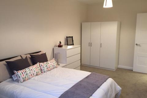 1 bedroom apartment to rent - Lewisham High Street, London, SE13