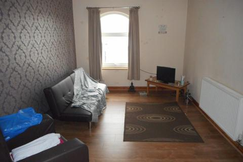 2 bedroom apartment to rent - 49 Topping Street, BLACKPOOL FY1
