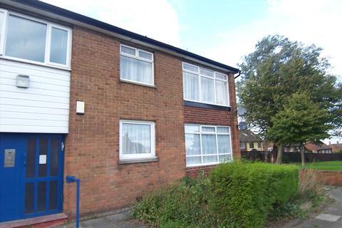 2 bedroom flat for sale - TOWNSEND SQUARE, THORNEY CLOSE, Sunderland South, SR3 4LT