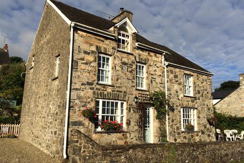5 bedroom detached house for sale - Newport