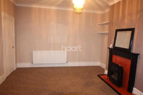 1 bedroom flat to rent - Hinton Road, Fishponds