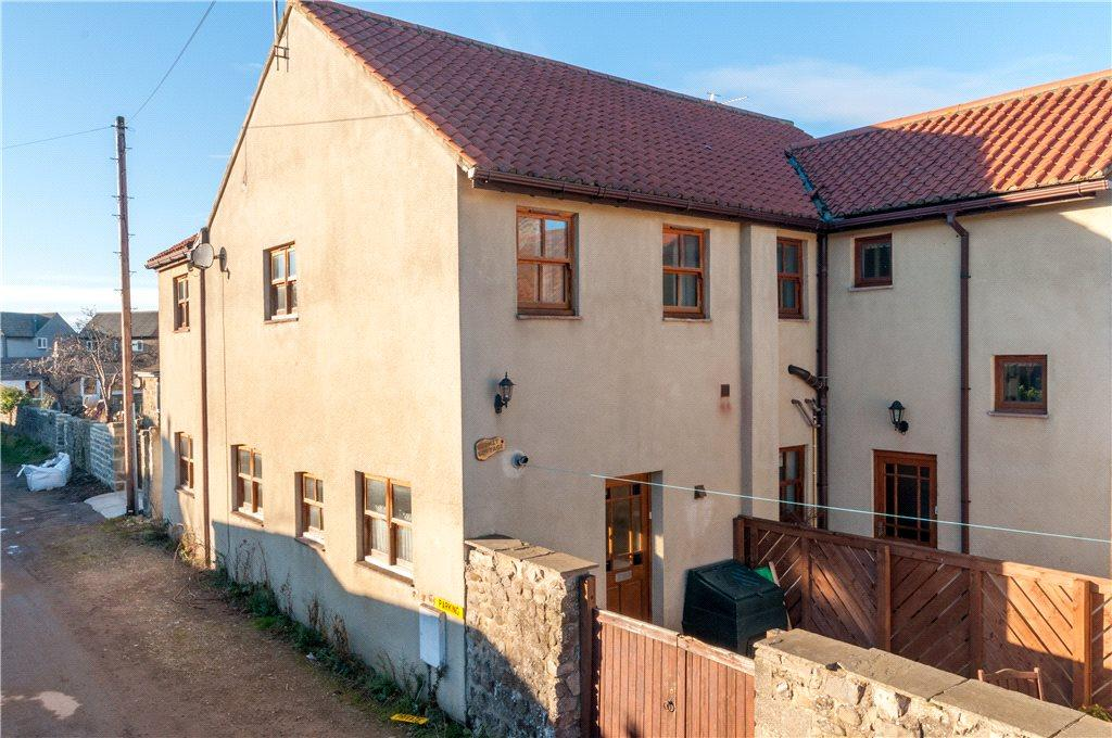 2 Bedrooms Unique Property for sale in Quaker Terrace, Masham, Ripon, North Yorkshire