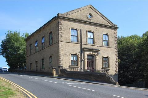 2 bedroom apartment for sale - Flat 3, Moorland Ridge, 1 Butler Lane, Baildon