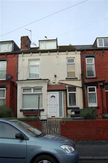 2 bedroom terraced house - Compton Row, Leeds