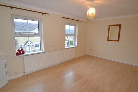 1 bedroom flat to rent - Mackworth Street, Bridgend County Borough, CF31 1LP