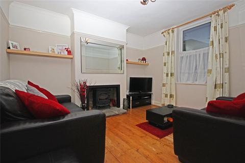 2 bedroom terraced house to rent - Eastfield Terrace, Henleaze, Bristol, BS9
