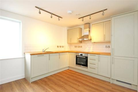 2 bedroom apartment to rent - Ashley Down Road, Ashley Down, Bristol, BS7