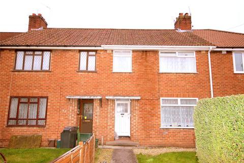 3 bedroom terraced house to rent - Wellington Hill West, Henleaze, Bristol, BS9