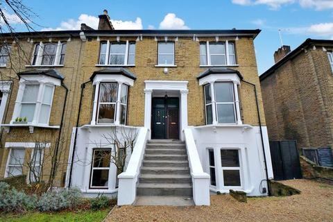 2 bedroom apartment to rent - Hermon Hill, Wanstead
