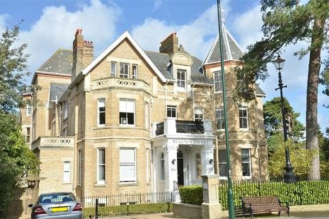 3 bedroom flat for sale - Knyveton Road, Bournemouth, Dorset