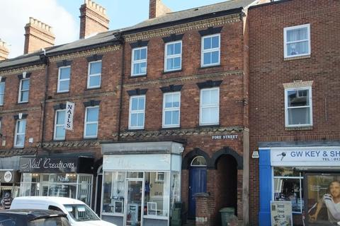 3 bedroom apartment to rent - Fore Street, Exeter