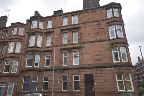 1 bedroom flat to rent - Laurel Place, Flat 0/3, Thornwood, Glasgow, G11 7RF
