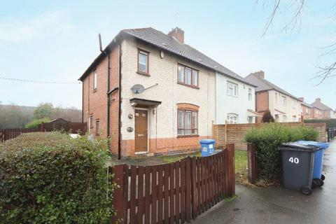 3 bedroom semi-detached house to rent - VICTORY ROAD, DERBY