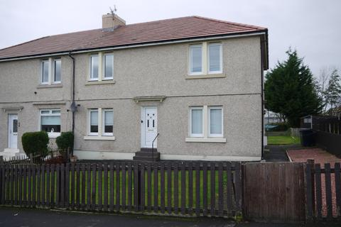 2 bedroom apartment to rent - Mavisbank Gardens, Bellshill, North Lanarkshire, ML4
