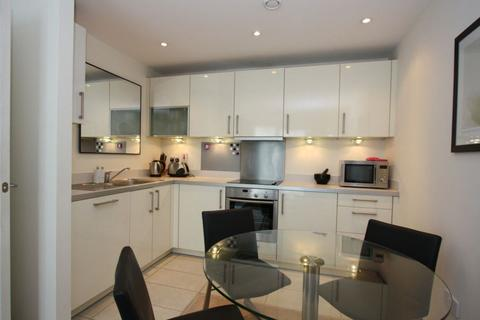 2 bedroom house to rent - Meadowside Quay Walk, Glasgow