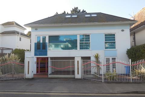 2 bedroom apartment for sale - Brownsea Road, Sandbanks, Poole, Dorset BH13