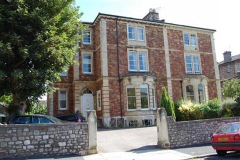 1 bedroom flat to rent - Miles Road, Clifton, Bristol