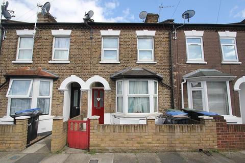 3 bedroom detached house to rent - Sutherland Road, Enfield, EN3