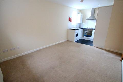 1 bedroom apartment to rent - Gospel Gardens, Knowle, Bristol, BS4