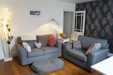 2 bedroom flat to rent - St Pauls Road, Clifton, Bristol