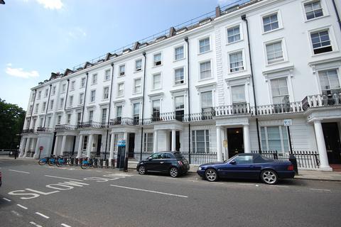 1 bedroom flat to rent - Orsett Terrace, W2