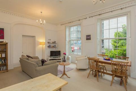 2 bedroom flat to rent - Richmond Hill Avenue, Bristol, Bristol, BS8 1BG