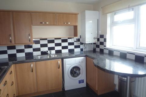 2 bedroom apartment to rent - Kenilworth Place, West Cross, Swansea, SA3 5PL