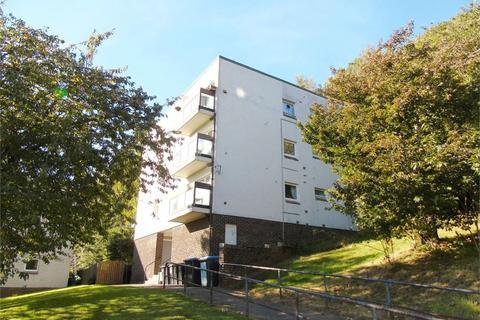 2 bedroom flat to rent - 54 Hawthorn Road, Galashiels, UK
