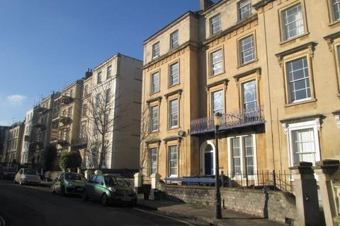 1 bedroom apartment to rent - Clifton, Arlington Villas, BS8 2EG