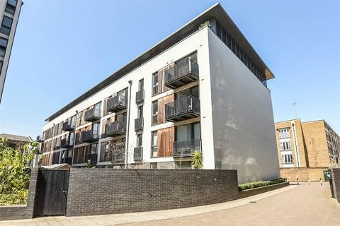 3 bedroom flat for sale - Vesta Court, City Walk, London Bridge, SE1