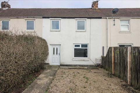 2 bedroom terraced house to rent - Grieves Row, Dudley