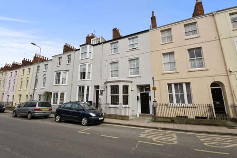 3 bedroom apartment to rent - Walton Street, Jericho